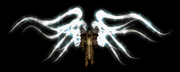 Ностальжи-Diablo2 + немного о Diablo 3 и RoS - Изображение 2