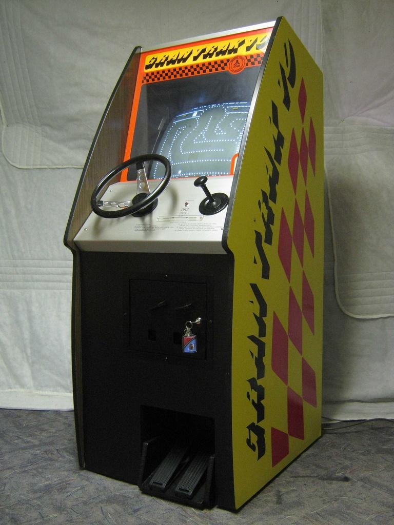 Симулятивные игровые автоматы интернетигровые автоматы игра корона