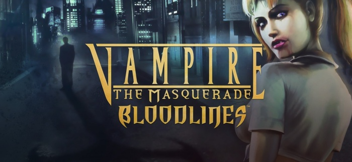 Официальный арт и логотип игры.