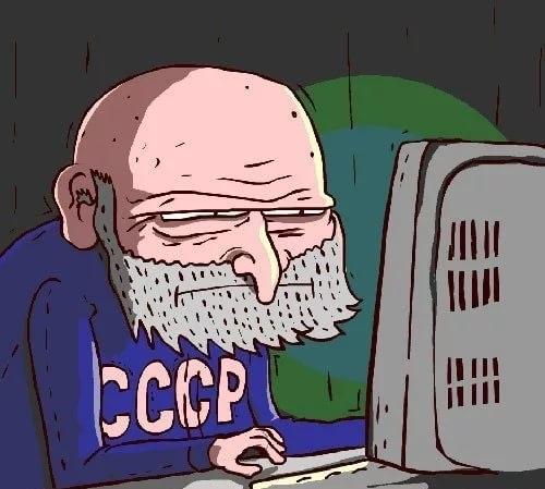 Частное порно перед вебкой