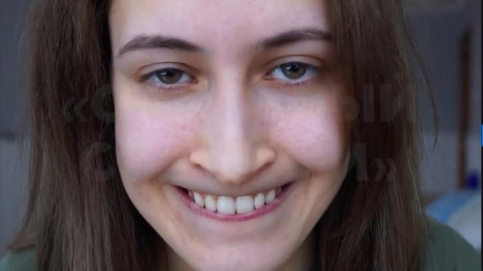 Негр с двумя лесби, порно русское бассейн