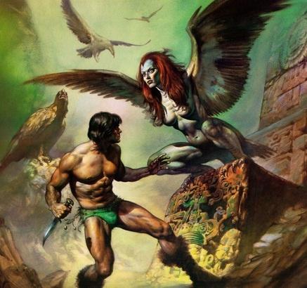 Реальная история Древней Греции в Assassin's Creed Odyssey. - Изображение 37