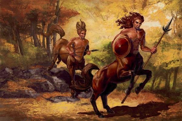 Реальная история Древней Греции в Assassin's Creed Odyssey. - Изображение 39