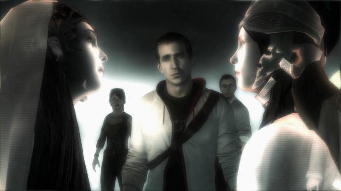 Реальная история Древней Греции в Assassin's Creed Odyssey. - Изображение 21