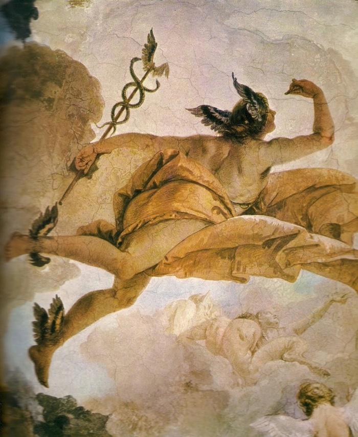 Реальная история Древней Греции в Assassin's Creed Odyssey. - Изображение 29