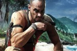 Стрим: Прохождение Far Cry 3 (Закончили, Запись Внутри)