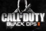 Обзор Black Ops 2
