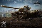 World of tanks и 18-