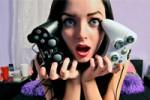 Краткое превью ожидаемых игр 2013-го года.