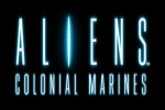 Муадское мнение о Aliens: Colonial marines, Gearbox, DNF и разном