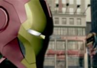 L.E.A.G.U.E: Trilogy (по мотивам комиксов Marvel)