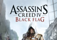 Assassin's Creed IV: Black Flag — Русский трейлер [DUB]