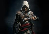 Assassin's Creed IV: Black Flag — рассказ о геймплее [RUS][DUB]