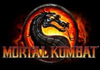 Запоздалые впечатления от игры «Mortal Kombat» (2011)