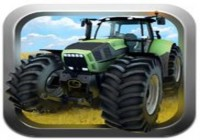 {Запись в теме!} Farming Simulator 2013: На картошку!