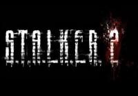 Stalker 2 — Игры из стазиса №5 (1-я часть)