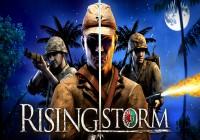 Хакеры взломали Steam и RO2 на пару с Rising Storm!