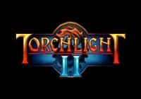 [Стрим] Torchlight II. Докопаемся до сути? [04.06.2013/20.00-22.00] Запись.