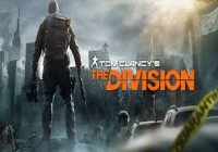 Петиция в поддержку выхода «Tom Clancy's The Division» на ПеКа!!!