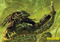 [запись] Aliens vs Predator 2 — 27.07.2013/20:00 МСК