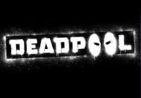 [Обзорчик] Deadpool