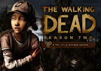 Русификатор к The Walking Dead: Season 2 эпизод 1