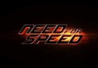 Жизнь по дорогам Need for Speed — Жажда скорости!