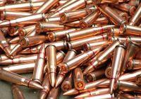 Дела оружейные: запомнившиеся оружие из игр — часть первая
