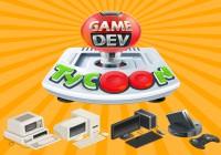 Мини-рецензия на Game Dev Tycoon