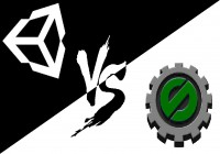 Unity VS GameMaker: Studio