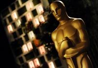 [Статья] Оскар: Инструкция по применению.
