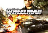 [Dead] Вместо пятничного стрима: Wheelman в ожидании GTA V на ПК!