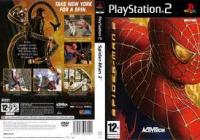 [Spider Sense] #5 — Spider-Man 2 the Game