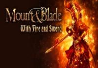 История серии Mount and Blade, за номером два.