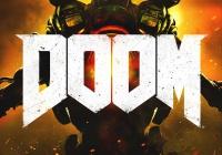 Doom: от слухов до E3
