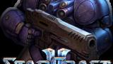 Стрим по StarCraft 2 RU уже сегодня!