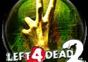 Left 4 Dead 2: Зомби-хоррор на ночь глядя (прямой эфир, полночь)