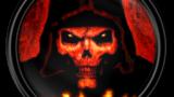 Инфа 100%, стрим Diablo 2 на этой неделе