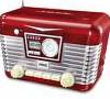 Play Hard Radio