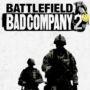 Реальная война. Тест Battlefeild Bad Company 2. В 23.00