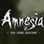 Прохождение игры Амнезия. Призрак прошлого
