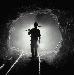 Дневник неизвестного шахтёра. Часть 3.