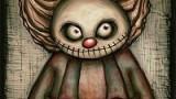 Моё творчество. Клоуны и им подобные.