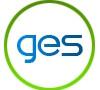 """26/09 Запуск """"GES"""" от Game Eye"""