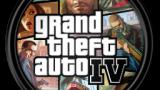 Grand Theft Auto IV 2xNextgen