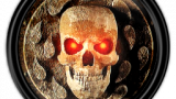 Пост дубль для Dead Rising 2, трансляция будет и тут тоже