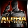 [Рецензия] Alpha Protocol [ГО]