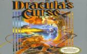 Сказка о злобном Дракуле и о семействе Бельмонтов. (Castlevania III: Dracula's Curse)