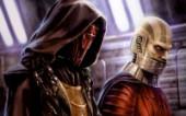 На поиски Ревана набирается отряд в Star Wars: TOR 18 00 сбор!