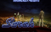 GTA V — Machinima: «Sarah»